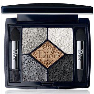 Dior eyeshadow palette #066